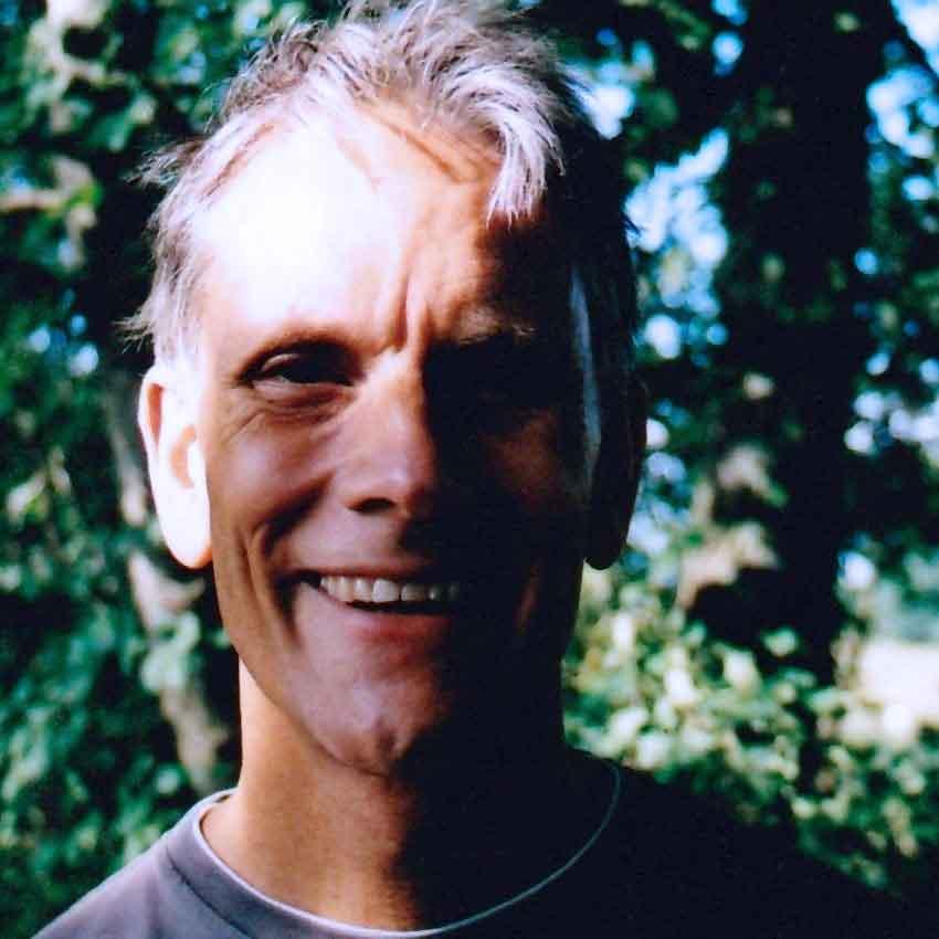 Sam Dutton
