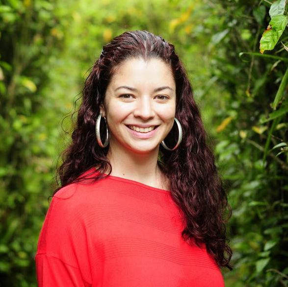 Adriana Jara