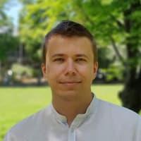 Alex Rudenko
